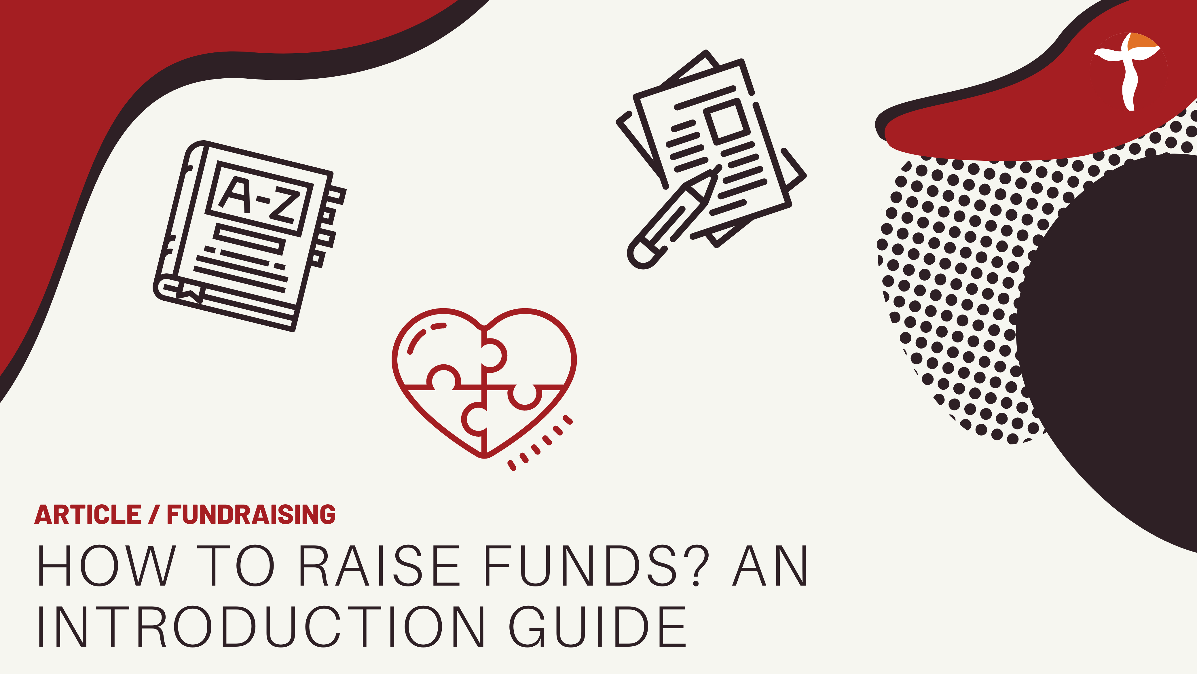 How to Raise Funds